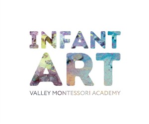 Logo Infant Art