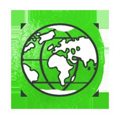 foreignt_green