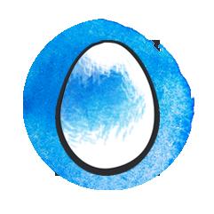 maternity_blue