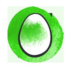 maternity_green