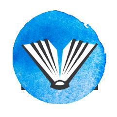 programst_blue