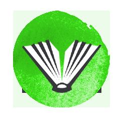 programst_green