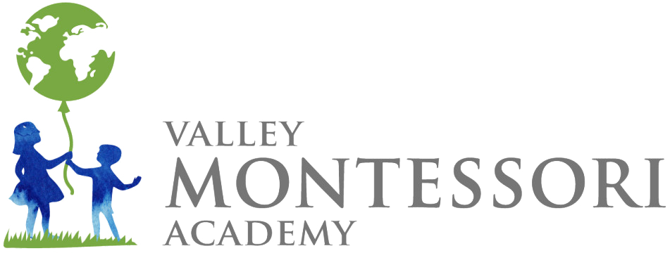 Valley Montessori Academy